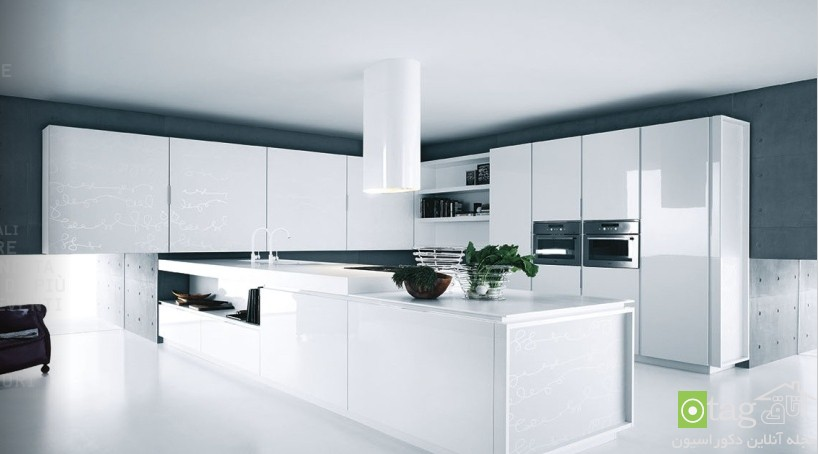 white-kitchen-cabinet-designs (13)