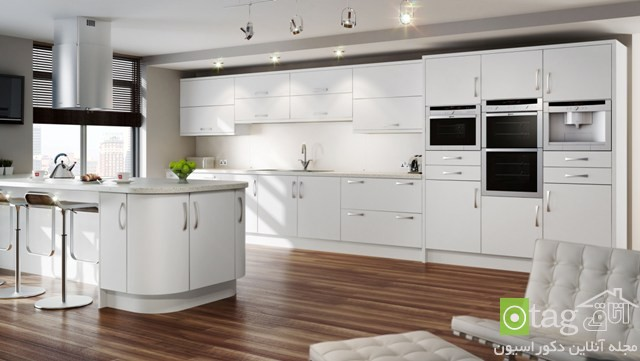 white-kitchen-cabinet-designs (14)
