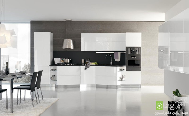 white-kitchen-cabinet-designs (15)