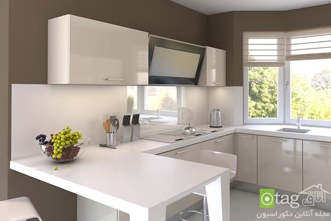 white-kitchen-cabinet-designs (2)