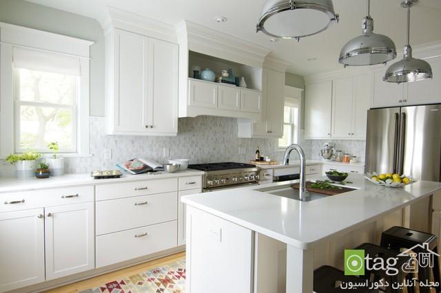 white-kitchen-cabinet-designs (3)