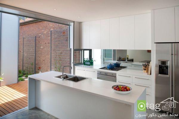 white-kitchen-cabinet-designs (5)