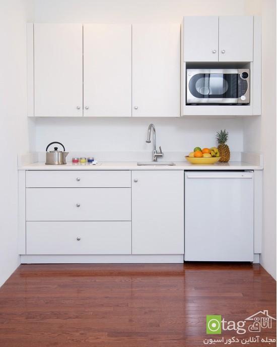 white-kitchen-cabinet-designs (8)
