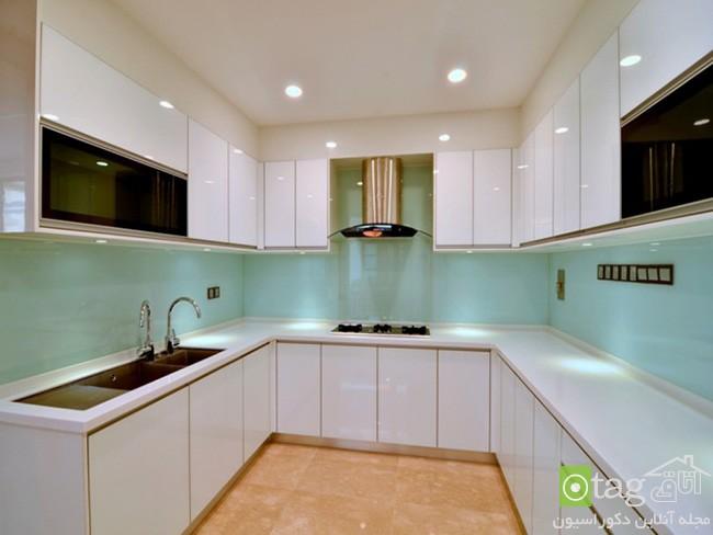 white-kitchen-cabinet-designs (9)