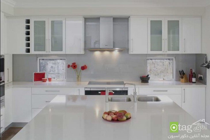 white-kitchen-cabinet-designs (9)