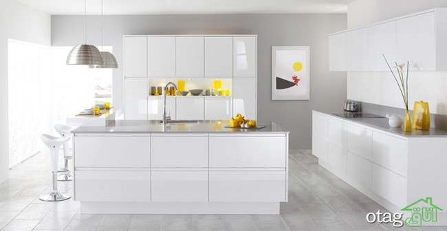 white-kitchen-cabinet-ideas (1)