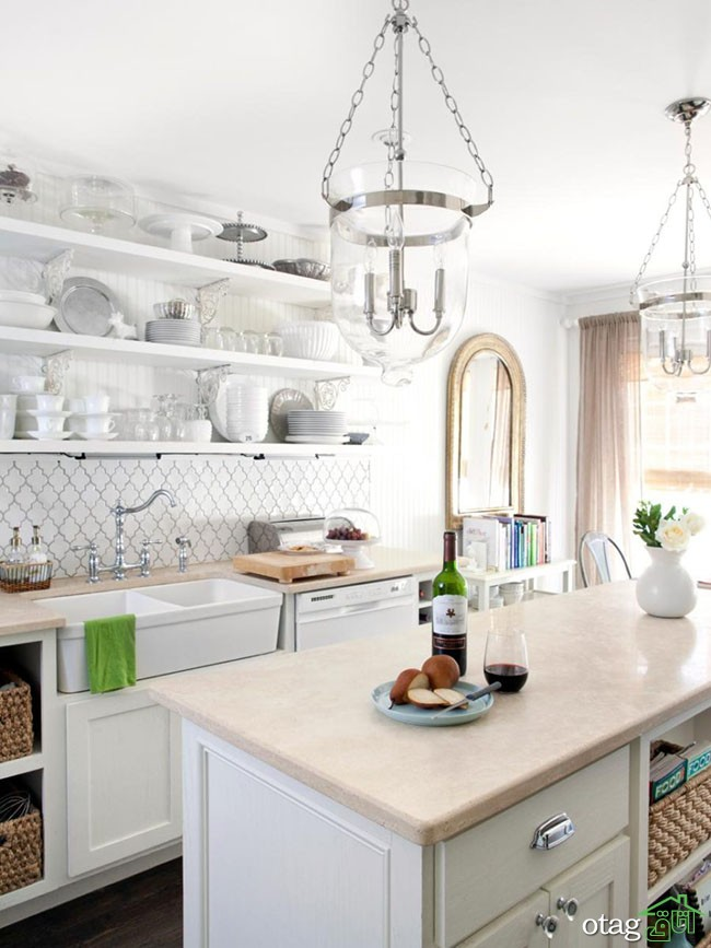 white-kitchen-cabinet-ideas (10)