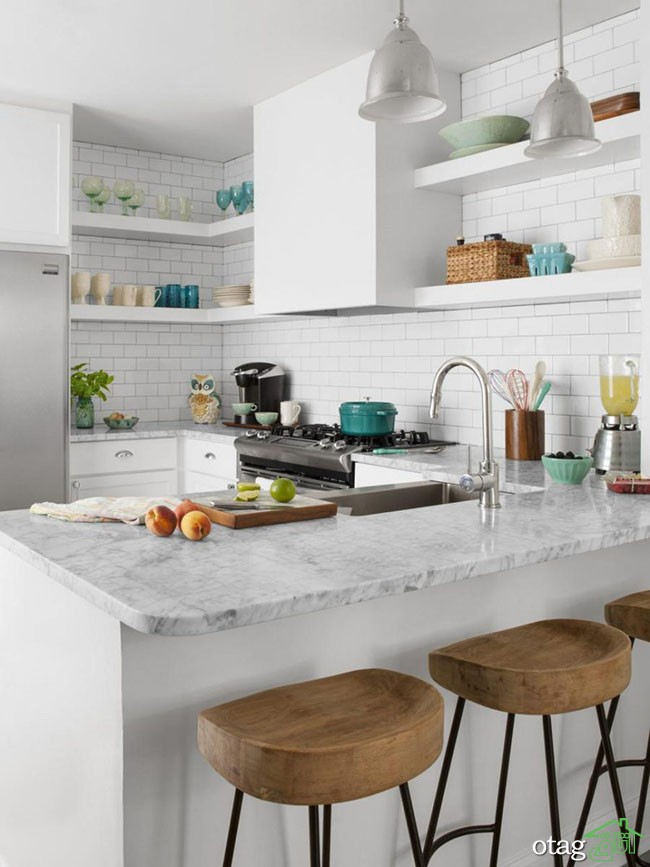 white-kitchen-cabinet-ideas (11)