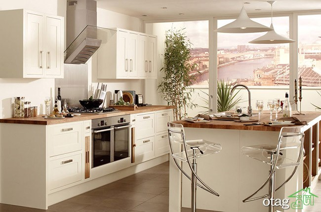 white-kitchen-cabinet-ideas (14)