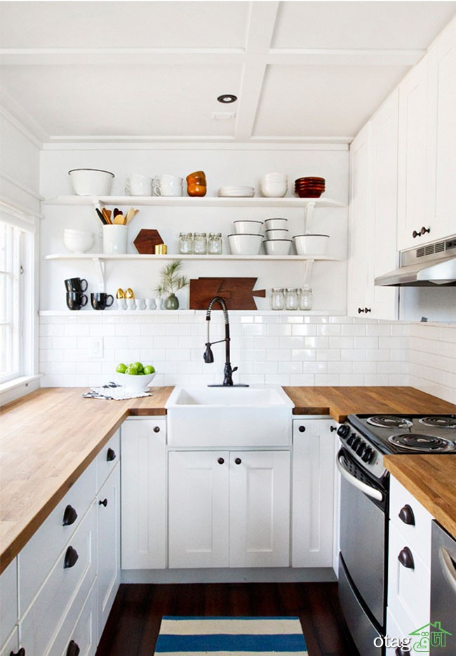 white-kitchen-cabinet-ideas (16)