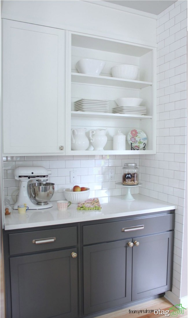 white-kitchen-cabinet-ideas (18)