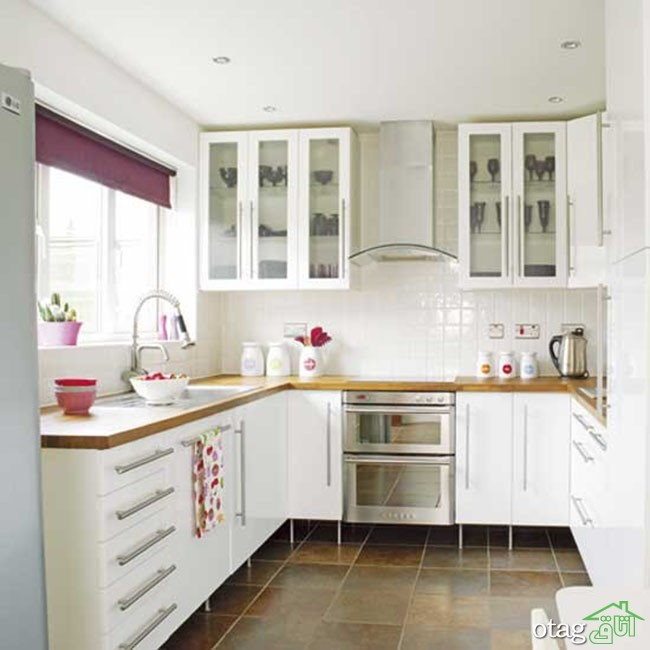 white-kitchen-cabinet-ideas (19)
