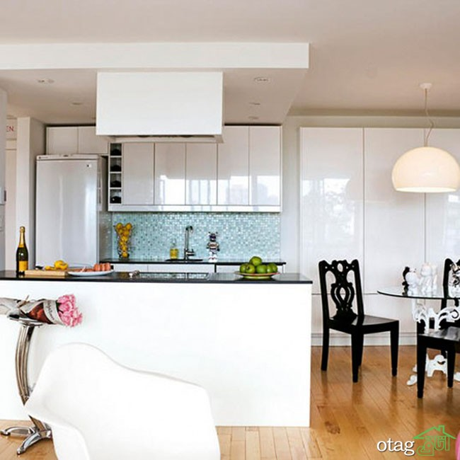 white-kitchen-cabinet-ideas (20)