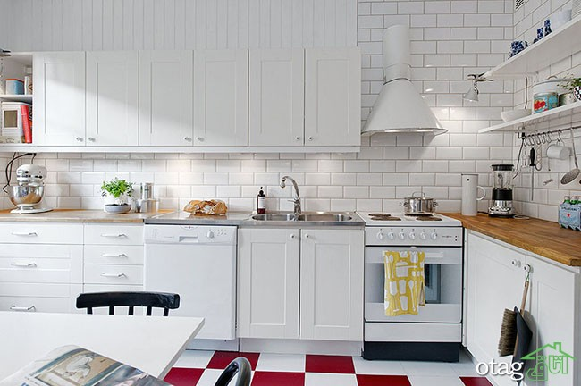 white-kitchen-cabinet-ideas (23)
