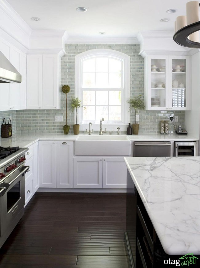 white-kitchen-cabinet-ideas (4)