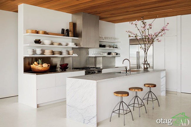 white-kitchen-cabinet-ideas (5)