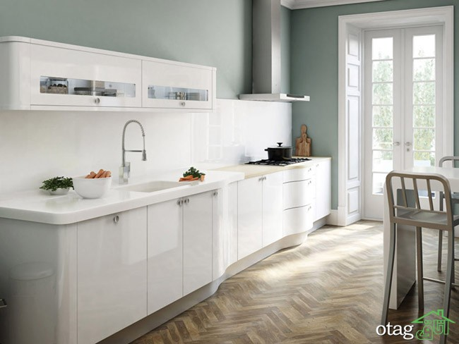 white-kitchen-cabinet-ideas (6)
