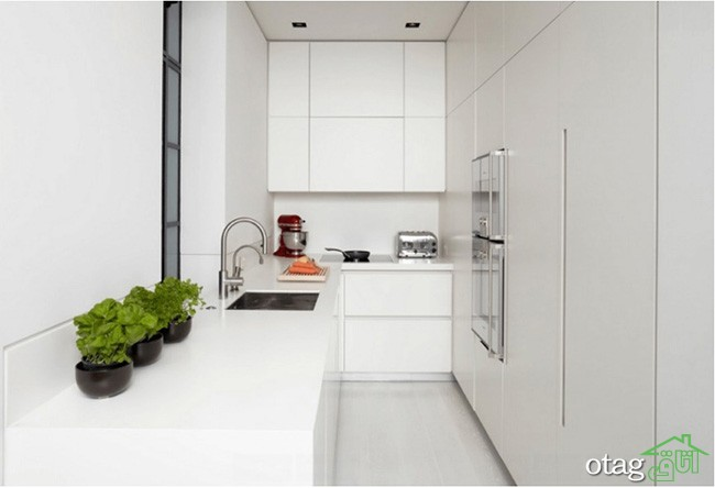 white-kitchen-cabinet-ideas (7)