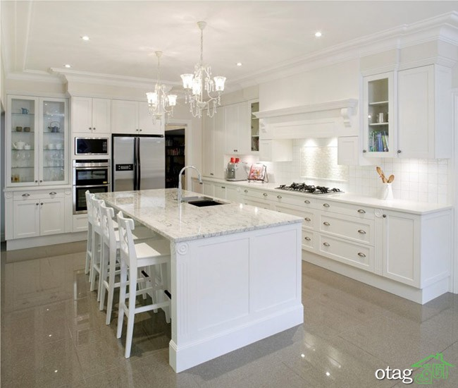 white-kitchen-cabinet-ideas (9)