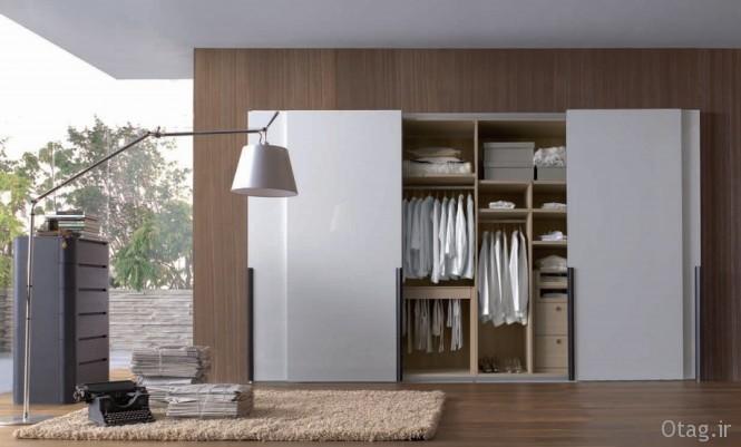 white-wardrobe-665x401