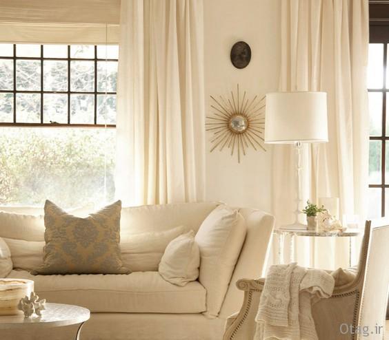 white-white-room-ictcrop_300