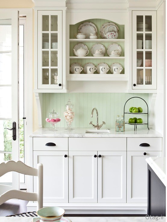 white.cabinets-models (11)