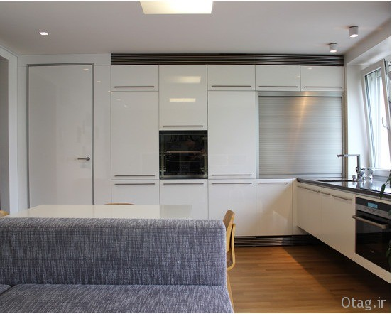 white.cabinets-models (3)