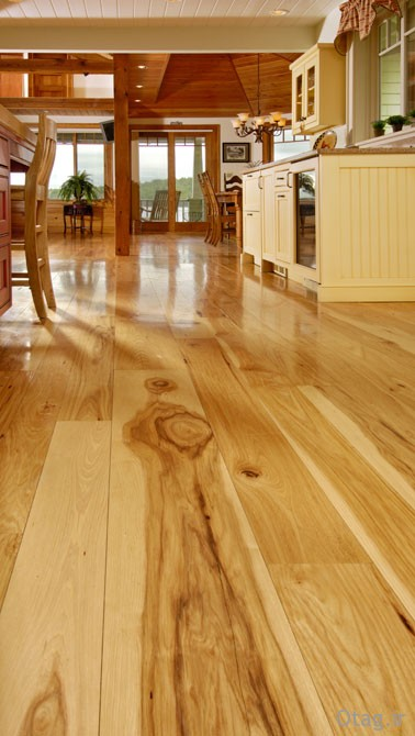 wide-plank-hickory-flooring-carlisle-2