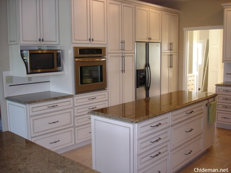 wight_cabinet_kitchen_ (1)