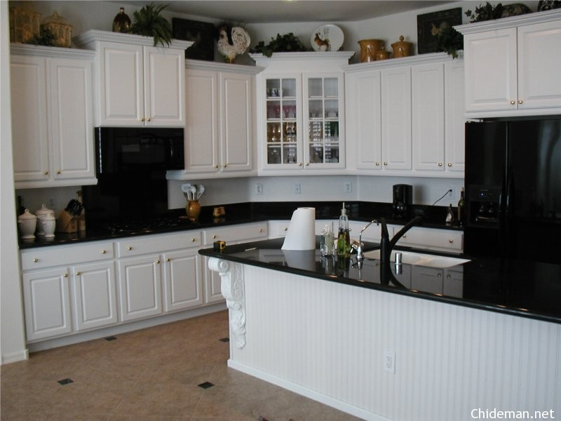 wight_cabinet_kitchen_ (10)