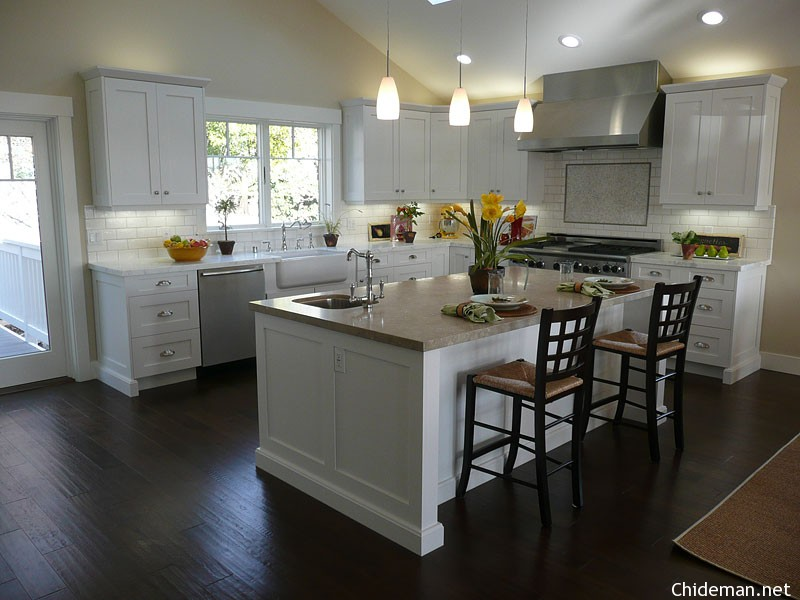 wight_cabinet_kitchen_ (11)