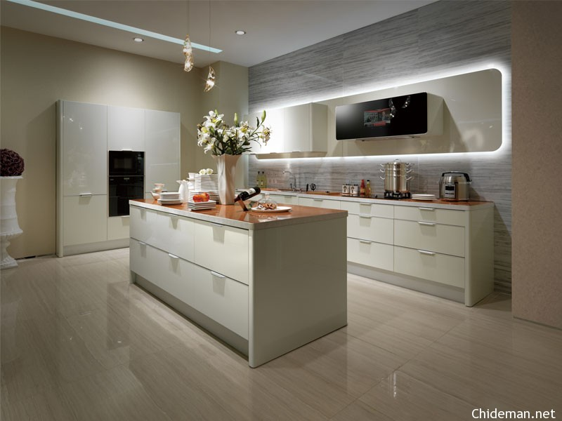 wight_cabinet_kitchen_ (12)