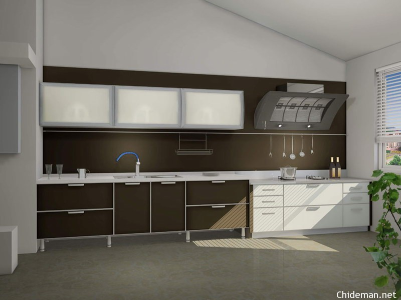wight_cabinet_kitchen_ (13)