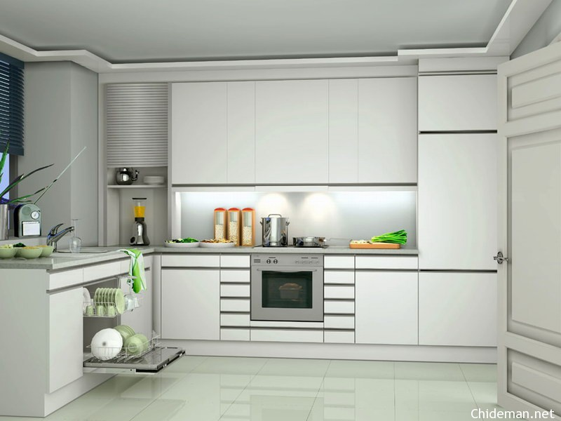 wight_cabinet_kitchen_ (2)