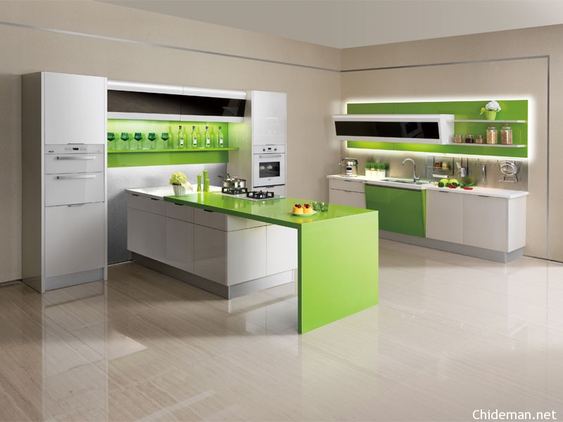 wight_cabinet_kitchen_ (3)