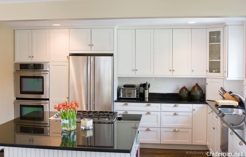 wight_cabinet_kitchen_ (4)
