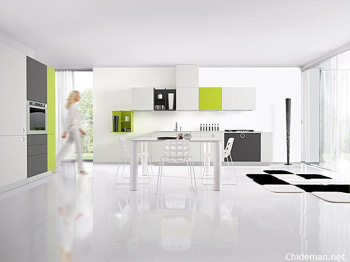 wight_cabinet_kitchen_ (7)