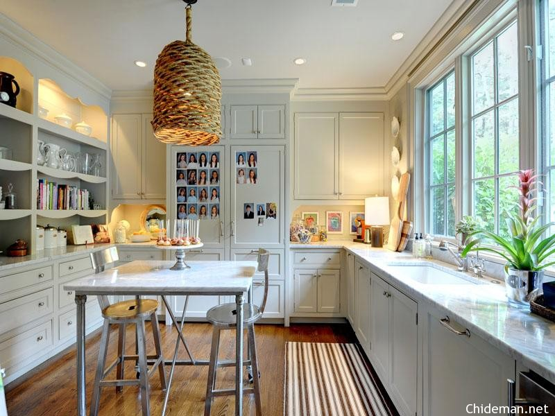 wight_cabinet_kitchen_ (8)
