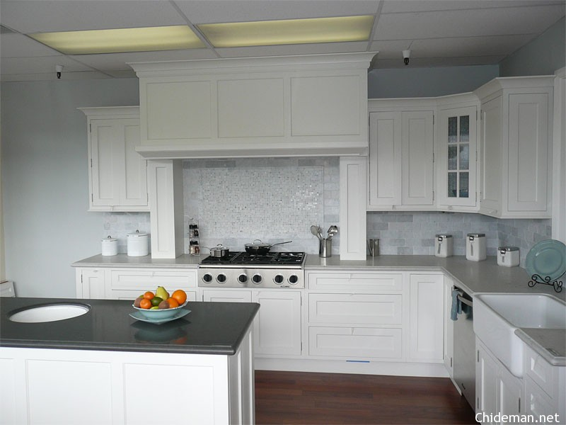 wight_cabinet_kitchen_ (9)