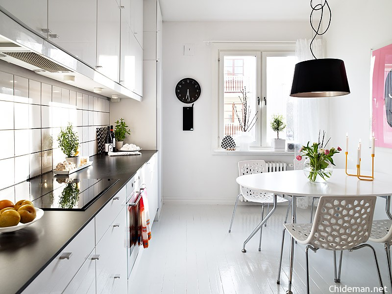 wight_cabinet_kitchen_