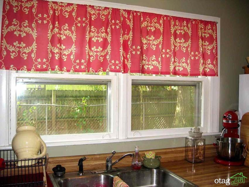 with-red-plaid-kitchen-curtains-passionate-home-design-ideas-and-pictures-home-red-plaid-kitchen-curtains-design-ideas-and-pictures-gorgeous