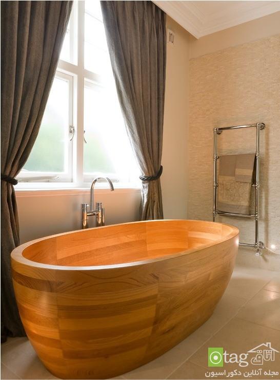 wood-bathtub-designs (1)
