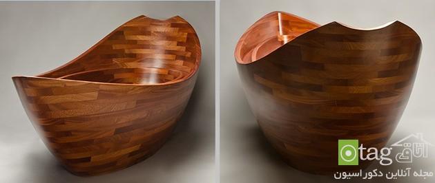 wood-bathtub-designs (11)
