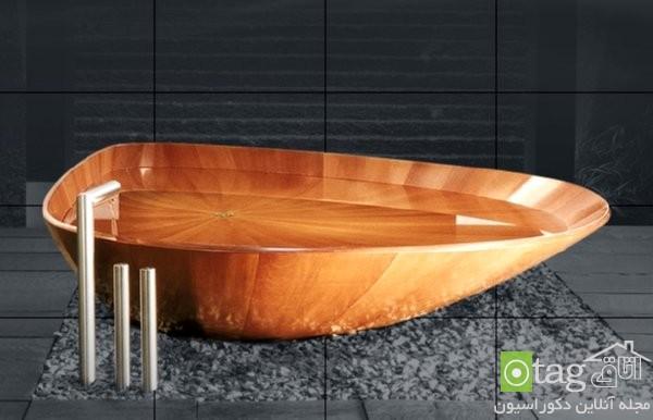 wood-bathtub-designs (12)