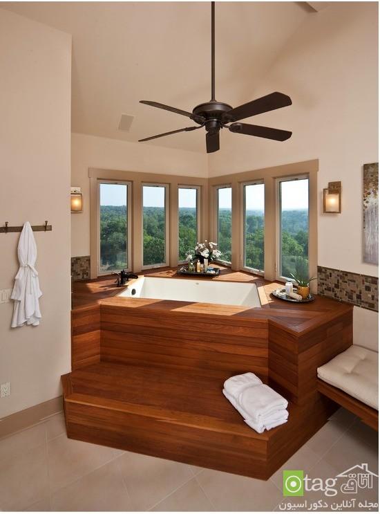 wood-bathtub-designs (2)