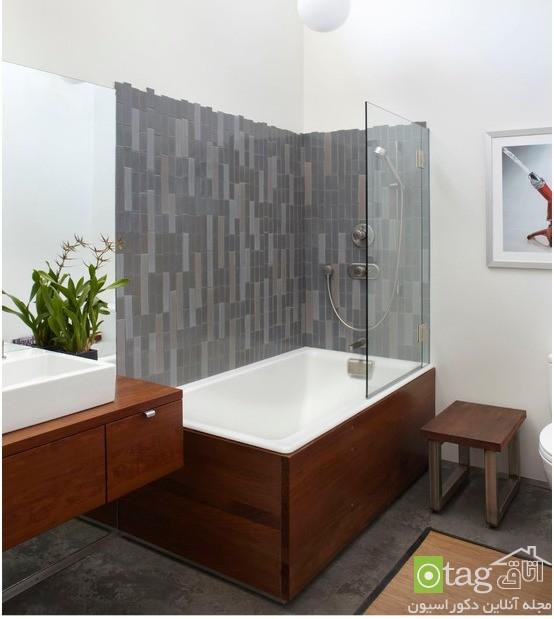 wood-bathtub-designs (3)