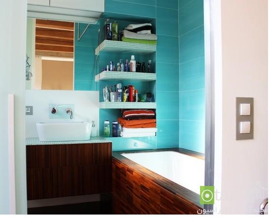 wood-bathtub-designs (4)