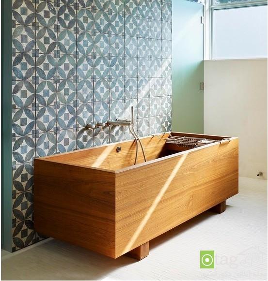 wood-bathtub-designs (5)