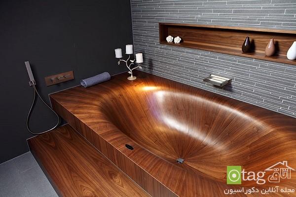 wood-bathtub-designs (7)