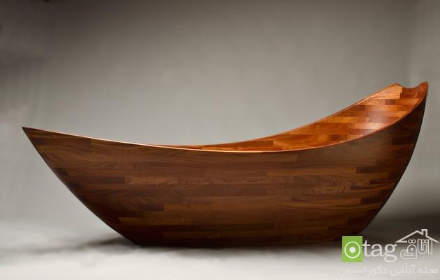 wood-bathtub-designs (9)